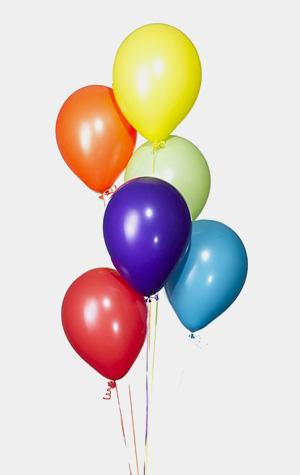 pham-dr-pham-balloons