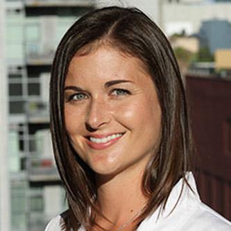 Dr. Kristen Whetsell