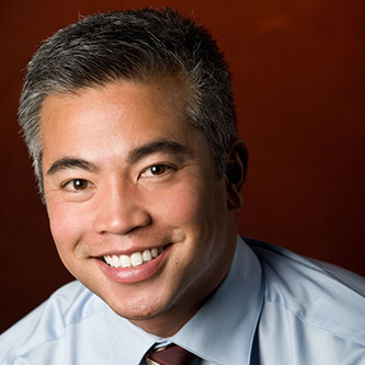 Dr. Chris L. Pham