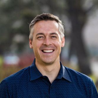 Dr. Spencer Mauseth