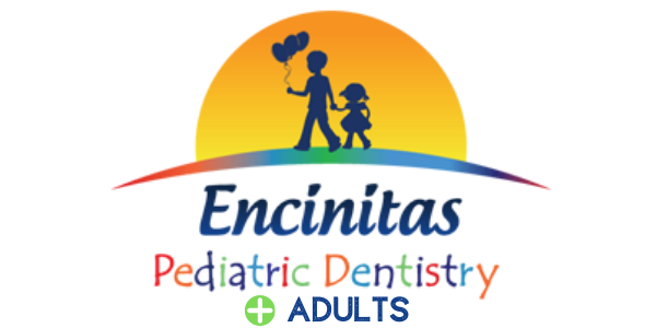 Encinitas Pediatric Dentistry